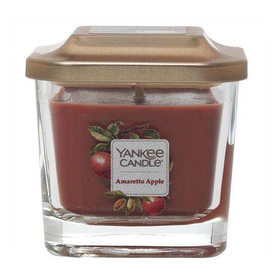 Yankee Candle Jar Candle