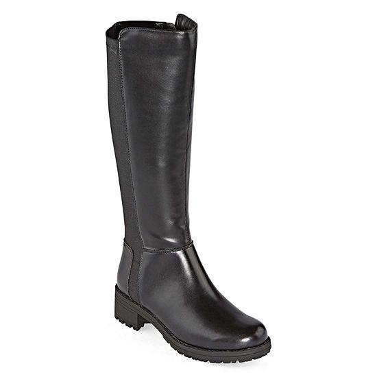 Arizona Womens Speck Riding Boots