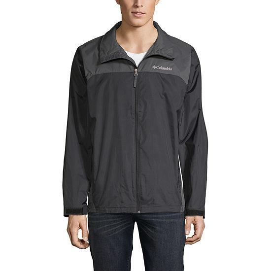 Columbia Glennaker Lake™ Waterproof Lightweight Rain Jacket