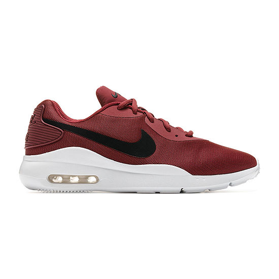 Nike Air Max Oketo Mens Running Shoes