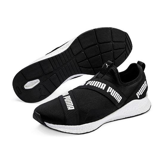 Puma Nrgy Mens Running Shoes