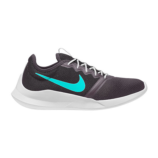 Nike Vtr Womens Running Shoes