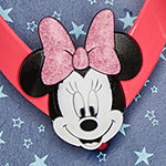 Disney Collection Minnie Mouse Flip-Flops
