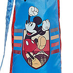 Disney Collection Mickey Mouse Golf Set