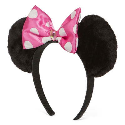 Disney Collection Minnie Mouse Ears