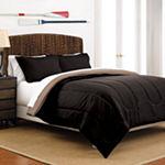 bedding under $100 (439)