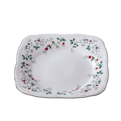 Pfaltzgraff Serving Platter