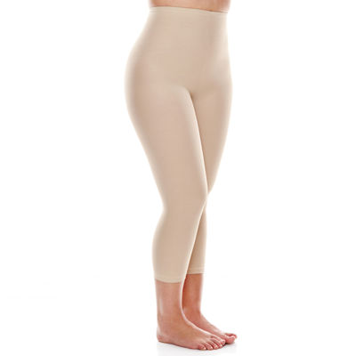 Cortland Intimates Plus Pant Liners
