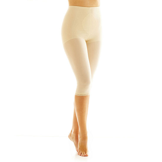 Cortland Intimates Pant Liners