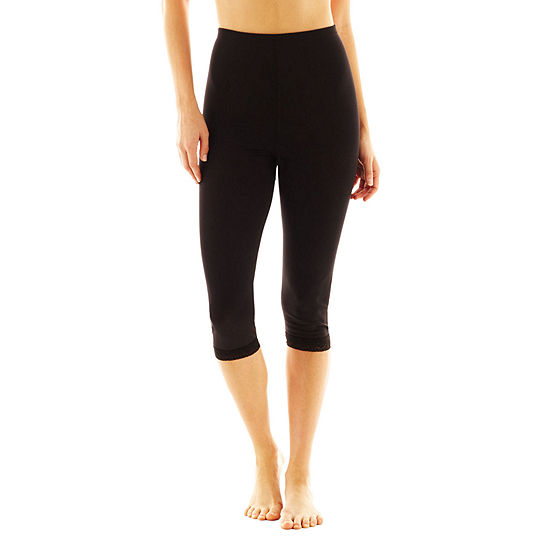 Cortland Intimates Pant Liners
