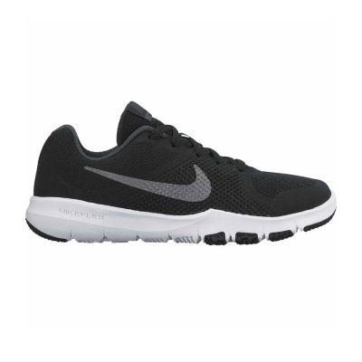 Nike Flex TR Control Boys Training Shoes - Big Kids