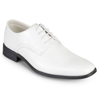 Vance Co Cole Mens Oxford Shoes