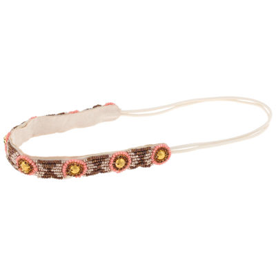 Capelli of N.Y. Hair Wrap