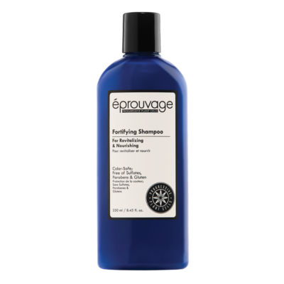 Eprouvage Éprouvage™Fortifying Shampoo - 8.5 oz.