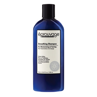 Éprouvage™ Smoothing Shampoo - 8.5 oz.