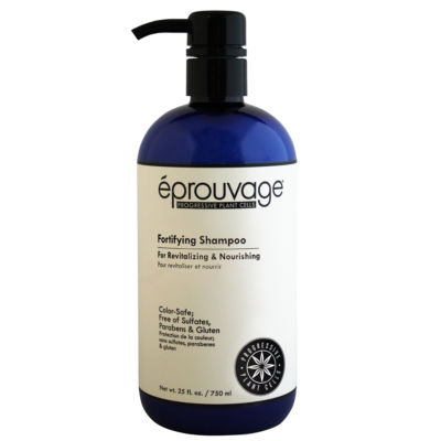 Éprouvage™ Fortifying Shampoo - 25 oz.