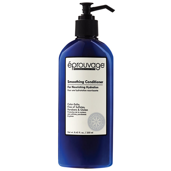 Eprouvage Éprouvage™Smoothing Conditioner - 8.5 oz.