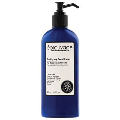 Eprouvage Éprouvage™Fortifying Conditioner - 8.5 oz.