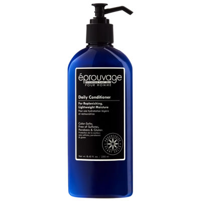 Eprouvage Éprouvage™Men Daily Conditioner - 8.5 oz.