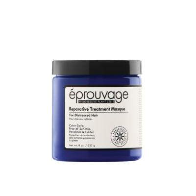 Éprouvage™ Reparative Treatment Hair Mask- 8 oz.