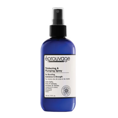 Eprouvage Éprouvage™Thickening And Plumping Hair Spray-8 oz.