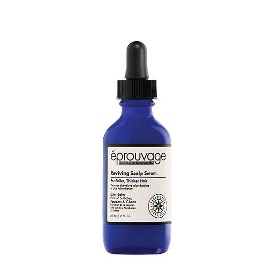 Eprouvage Éprouvage™Reviving Scalp Scalp Treatment-2 oz.