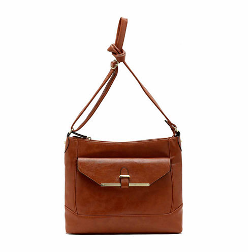 Mondani Charli Shoulder Bag