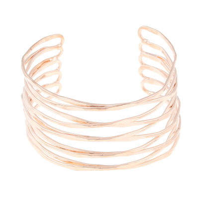 Bold Elements Womens Stretch Bracelet
