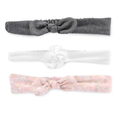 Carter's 2-pack Hair Wrap