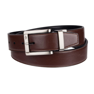 Dockers® Reversible Dress Men's  Belt - Big and Tall