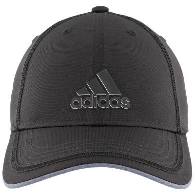 adidas Contract Iii Baseball Cap