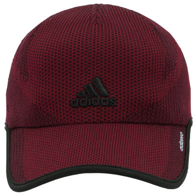 adidas Adizero Prime Baseball Cap