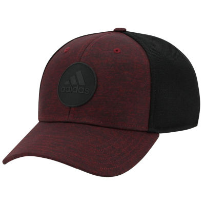 adidas Thrill Baseball Cap