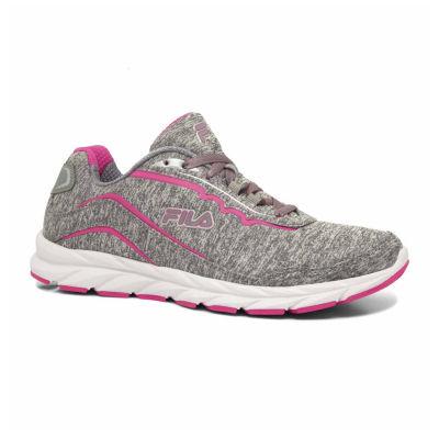 Fila Memory Finado Womens Running Shoes