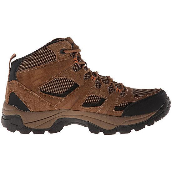 Northside Mens Monroe Hiking Boots
