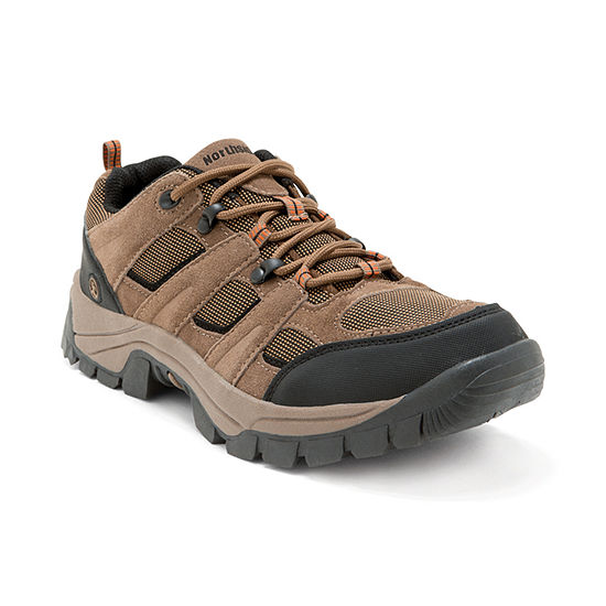 c8cc2644db6e0 Northside Mens Monroe Hiking Boots Lace-up - JCPenney