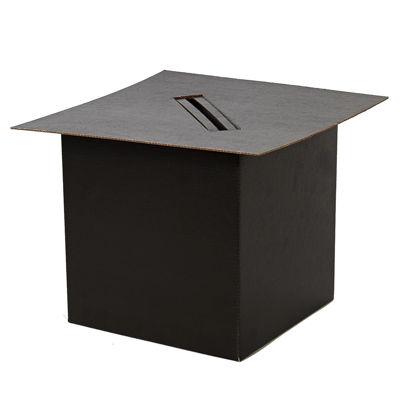Graduation Card Box