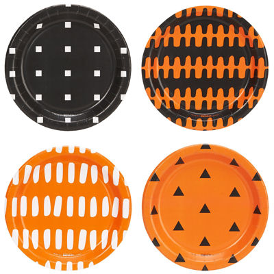 Buyseasons Halloween Assorted Party Pack