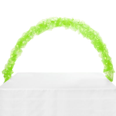Buyseasons Celebration Tulle Party Pack