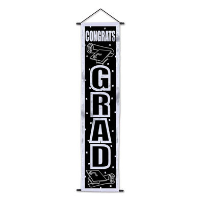 Buyseasons Congrats Grad Party Pack