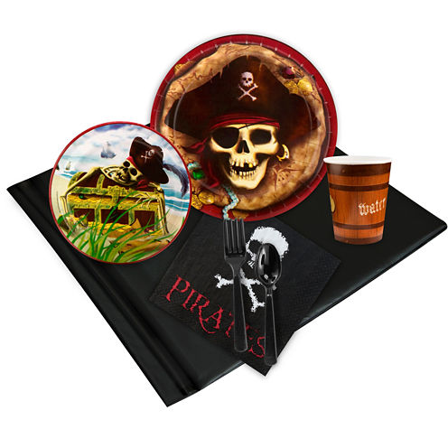 Pirates Party Pack
