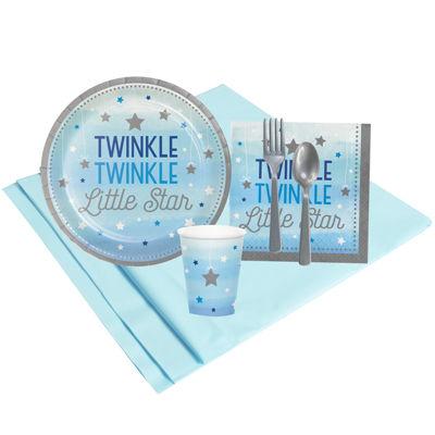 Twinkle Twinkle Littl Star Party Pack