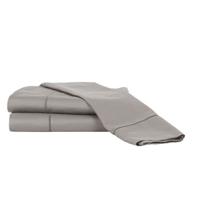 Chateau De Robernier Collection 700tc Sateen Sheet Set