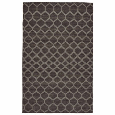 Feizy Kaya Rectangular Indoor Area Rug