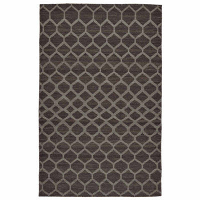 Feizy Kaya Rectangular Rugs