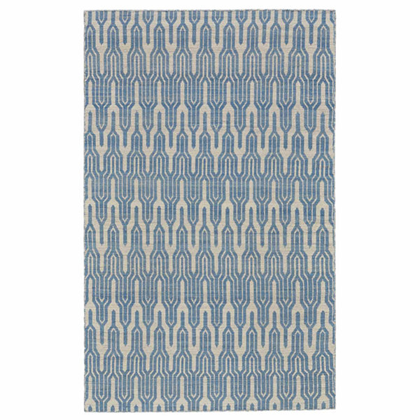Feizy Abella Rectangular Rugs