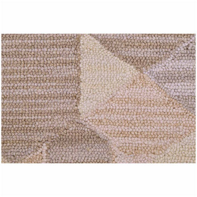 Feizy Tahira Hand Tufted Rectangular Indoor Accent Rug