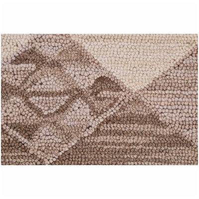 Feizy Jasmine Hand Tufted Rectangular Rugs