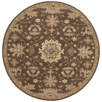 Decor 140 Gilgamesh Rectangular Rugs