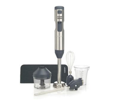 Cuisinart Csb-300 Blender